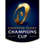 champions cup 1