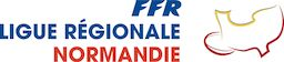 FFR LIGUE NORMANDIE
