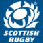 scottish rugby64