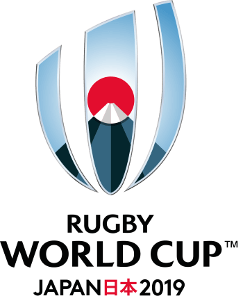 Rugby World Cup 350